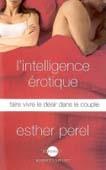L'intelligence érotique, Esther Perel