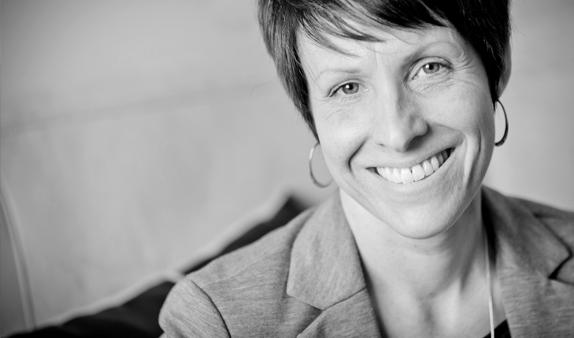 Sexologue, psychothérapeute : Marie-Josée Dubé (Rive-Sud)