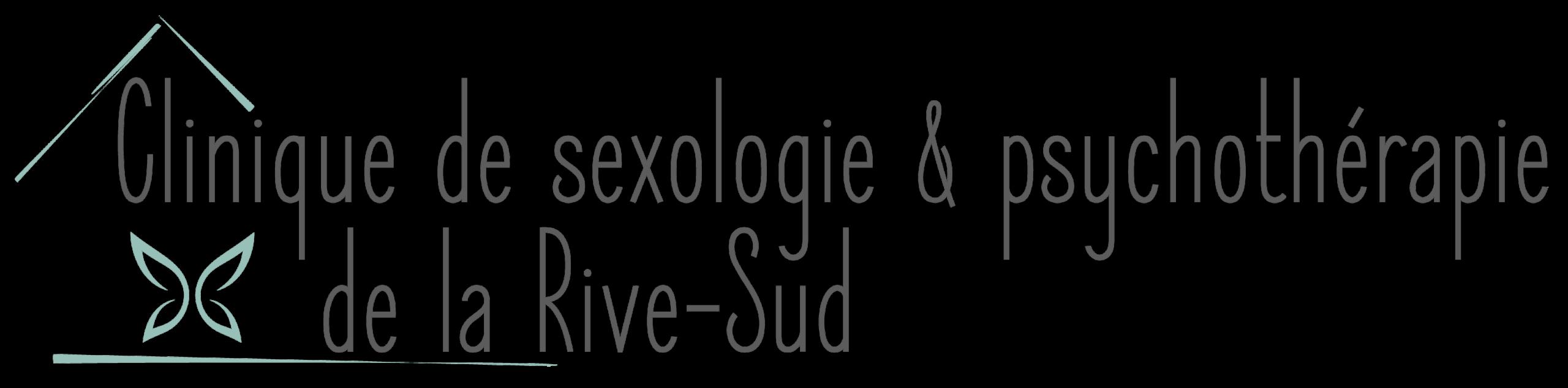 Sexologie Rive-Sud